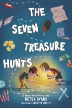 the-seven-treasure-hunts