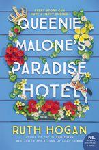 queenie-malones-paradise-hotel