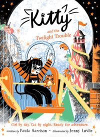 kitty-and-the-twilight-trouble