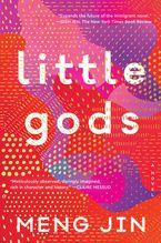 little-gods