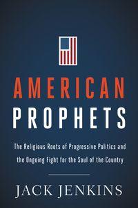 american-prophets