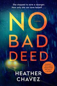 no-bad-deed