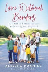 love-without-borders