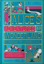 alices-adventures-in-wonderland-and-through-the-looking-glass