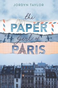 the-paper-girl-of-paris