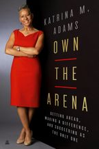 own-the-arena