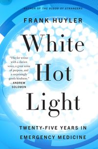 white-hot-light