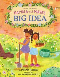 kamala-and-mayas-big-idea