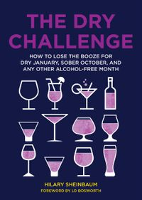 the-dry-challenge