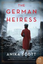 the-german-heiress