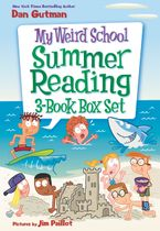 my-weird-school-summer-reading-3-book-box-set