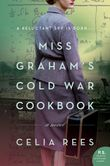 miss-grahams-cold-war-cookbook