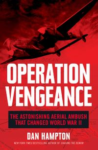 operation-vengeance