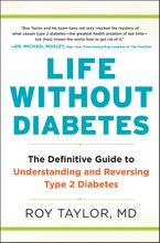 life-without-diabetes
