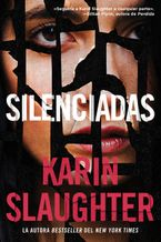 Silent Wife, The \ Silenciadas (Spanish edition)