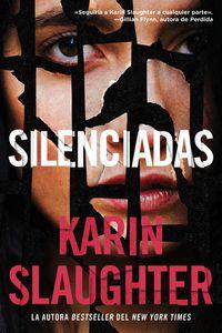 silent-wife-the-silenciadas-spanish-edition