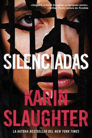 The Silent Wife \ El silencio de ella (Spanish edition)