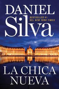 the-new-girl-la-chica-nueva-spanish-edition
