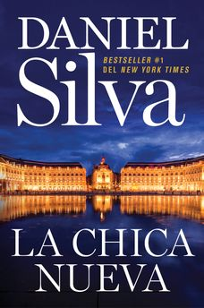 The New Girl \ La chica nueva (Spanish edition)