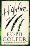 See Eoin Colfer at STRAND, THE