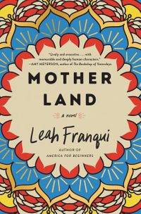 mother-land