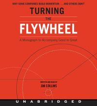 turning-the-flywheel-cd