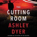 the-cutting-room