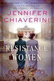 resistance-women