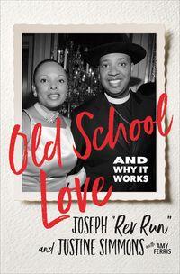 old-school-love