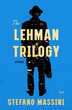 the-lehman-trilogy