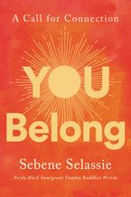 you-belong