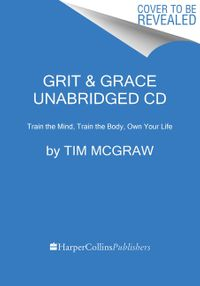 grit-and-grace-cd