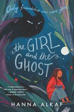 the-girl-and-the-ghost