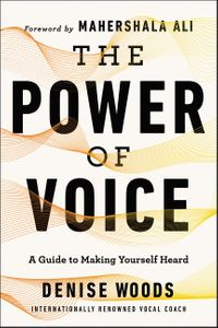 the-power-of-voice