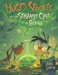 hugo-sprouts-and-the-strange-case-of-the-beans