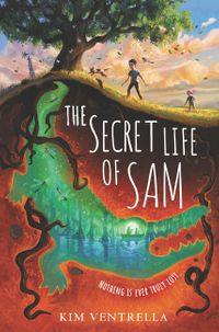 the-secret-life-of-sam