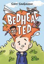 Bedhead Ted