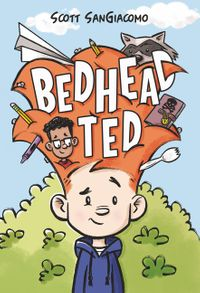 bedhead-ted