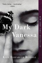 my-dark-vanessa
