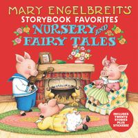mary-engelbreits-nursery-and-fairy-tales-storybook-favorites