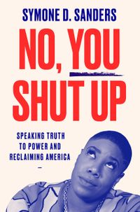no-you-shut-up