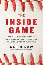 the-inside-game