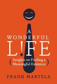 a-wonderful-life