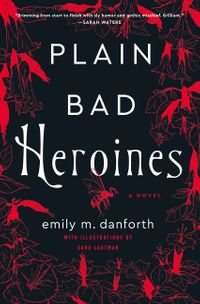 plain-bad-heroines