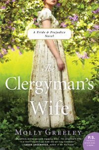 the-clergymans-wife