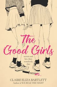 the-good-girls