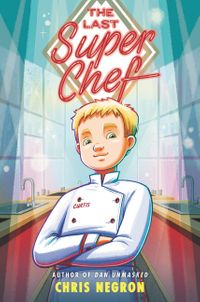 the-last-super-chef