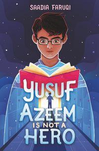 yusuf-azeem-is-not-a-hero