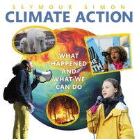 climate-action-what-happened-and-what-we-can-do