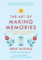 the-art-of-making-memories